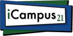 icampuslogo